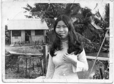 HTKim_Hoan_1975