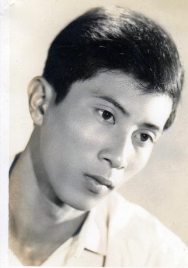 LeCongHuong_1972