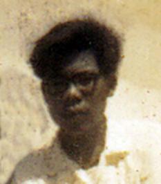 NguyenNgocThanh