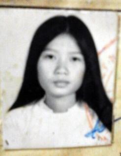 NguyenThuyVan